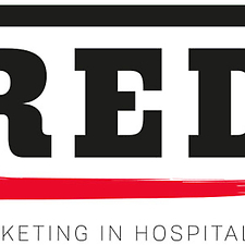 RED Marketing in hospitality