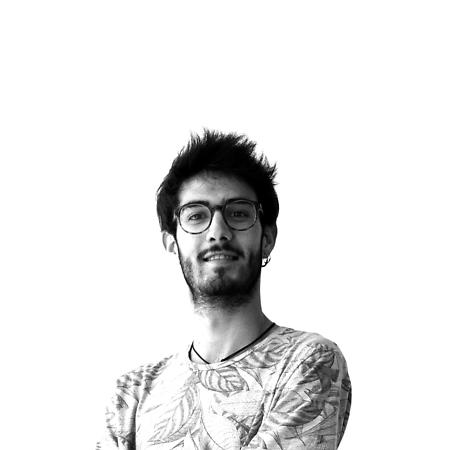 Jaume Martorell Moll