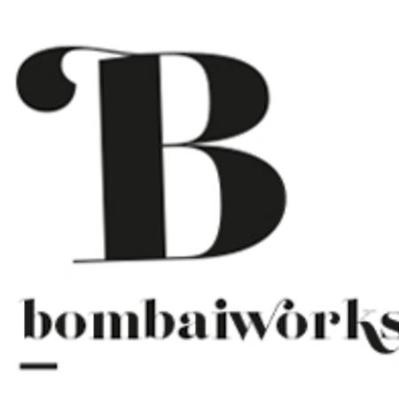 Bombaiworks.