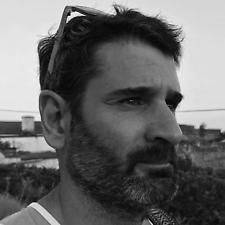 aktuart - Mikel Rico