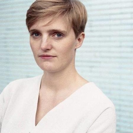 Carla Streckwall