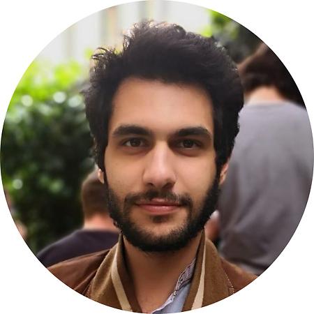 Amir Arsalan