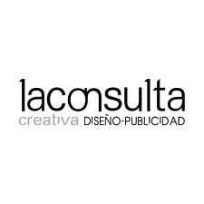 La consulta creativa