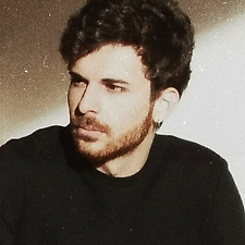 Alex Tornay Ollé
