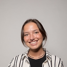 Inés Monjo