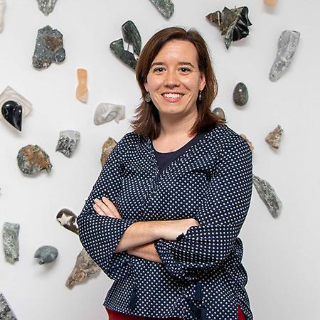 Raquel Cascales