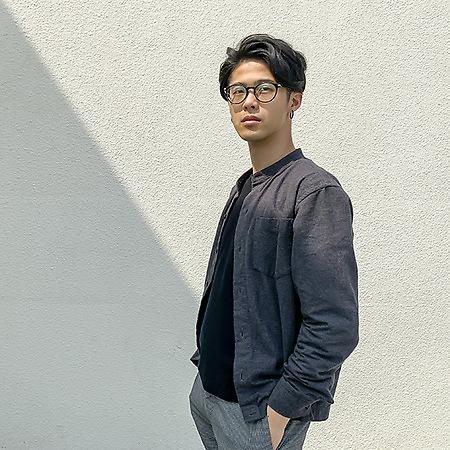 Sung, Di-Yen