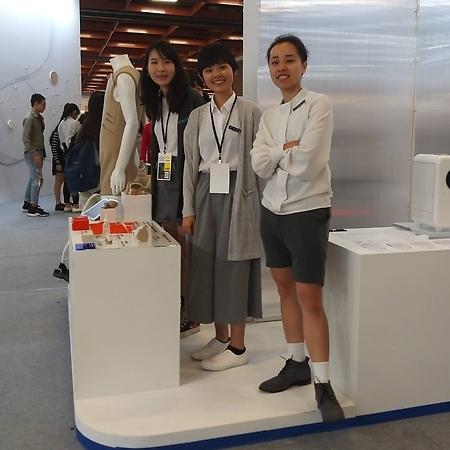Szu-Ying Lai, Hsin-Jou Huang, Chia-Ning Hsu