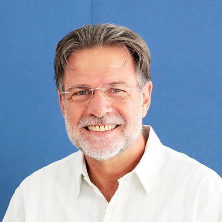 Manuel Bañó Hernández