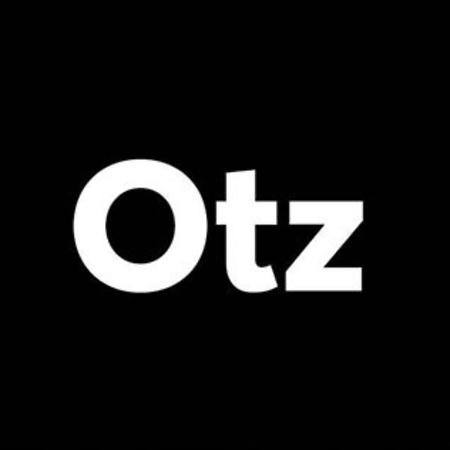 Otzarreta