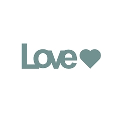 LoveProps
