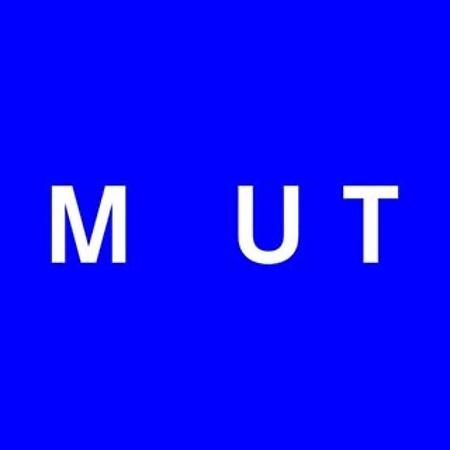 Studio Mut