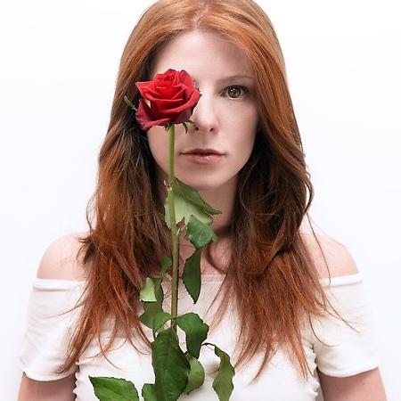 Francesca Zanette