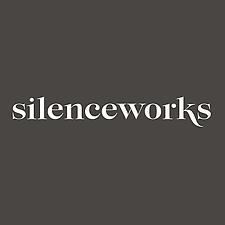 Silenceworks