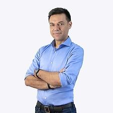 Guido Charosky