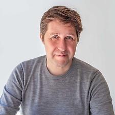 Gorcin Stanojlovic