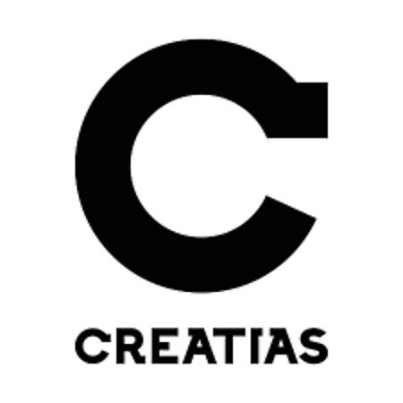 CREATIAS ESTUDIO
