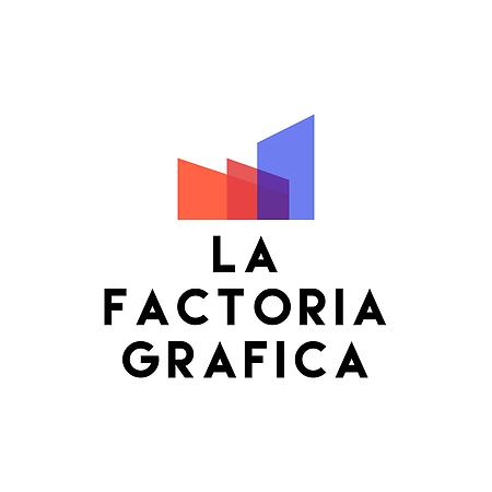 La Factoría Gráfica