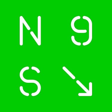 Noem9 Studio