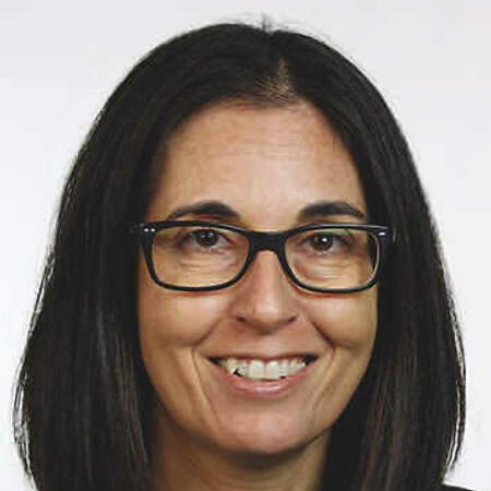 Maria Castelló Andrés
