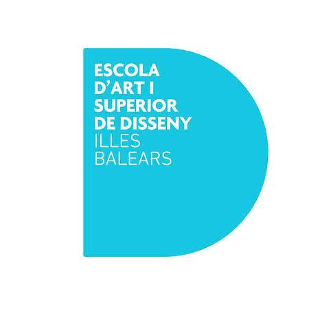 EASD Illes Balears