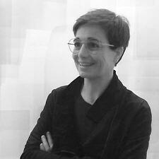 Anna Alcubierre