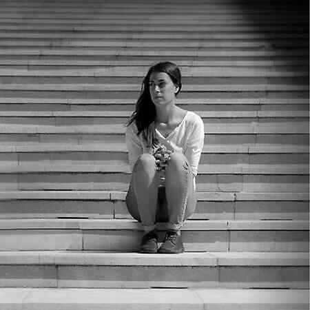 Beatriz Pérez Marín