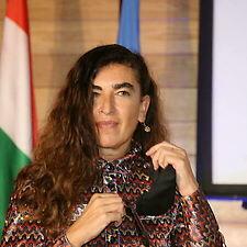 Mónica Yoldi López