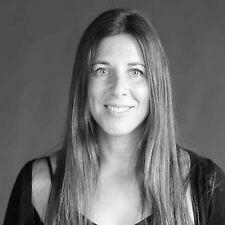 Lilia Miralles Llorens