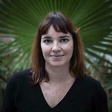 Teresa Pérez Contreras
