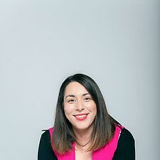 Tania Romero Ruiz