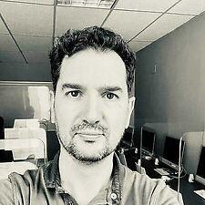 Aingeru Carro Millán