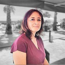 Mª Teresa Valverde Pazos